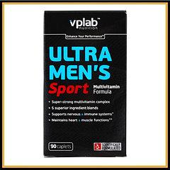 VPLab Ultra Men's 90таблеток