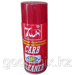 Очиститель карбюратора Carb