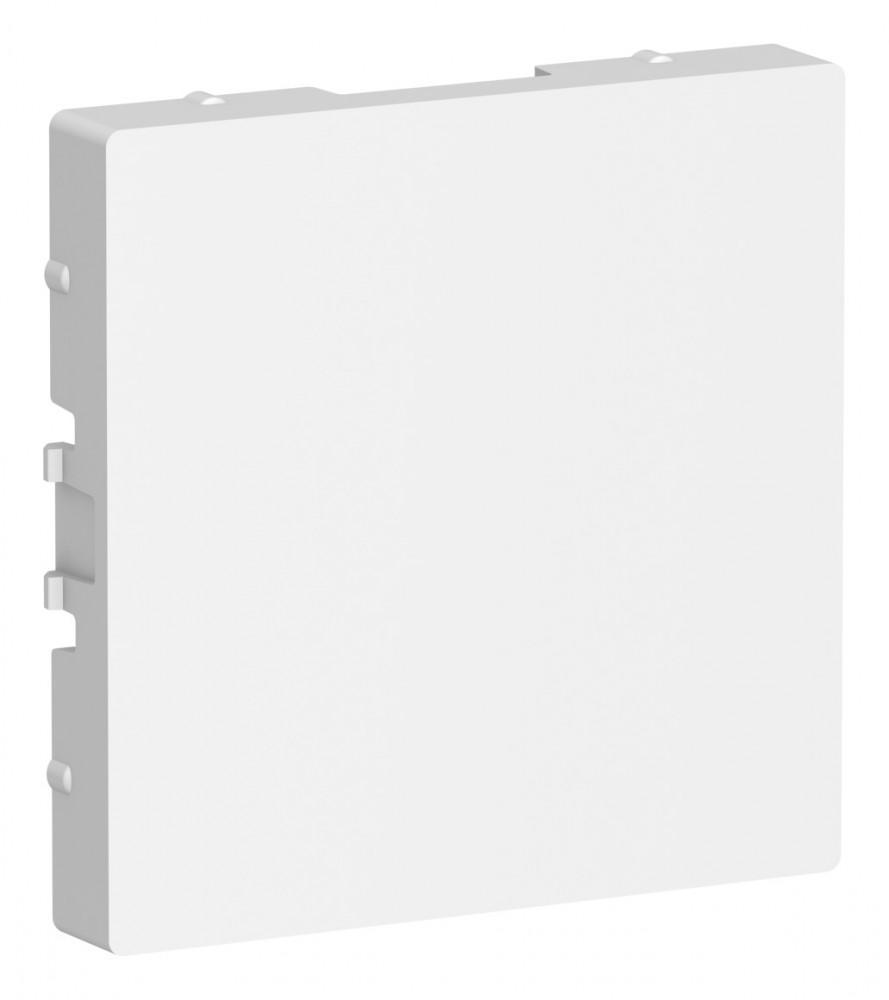 Заглушка , Белый, серия Atlas Design, Schneider Electric