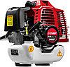 Триммер бензиновый ЗУБР КРБ-2500, 2.5 кВт / 3.3 л.с., 52 см3, фото 3