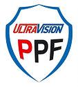 UV PPF Ultimate - антигравийная пленка 1,52 x 15,25м, фото 5