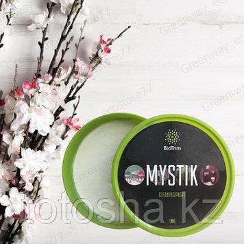 Универсальная очищающая паста Biotrim Mystik , 200 гр.