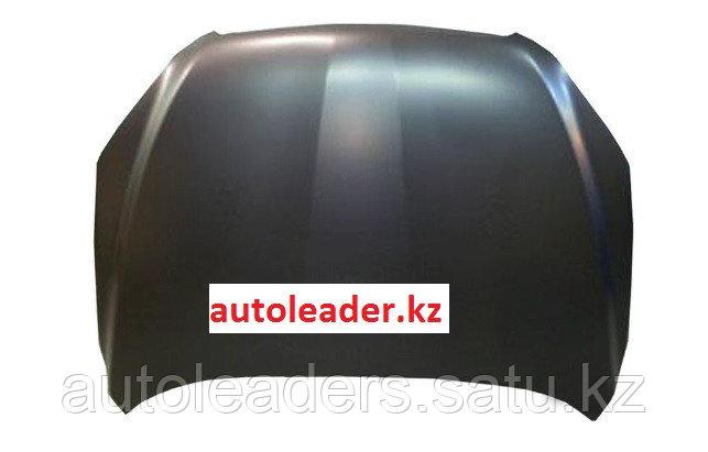 Капот Toyota RAV4 2005-2011