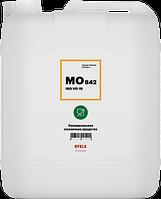 Белое масло с пищевым допуском EFELE MO-842 VG 15