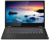 "Ноутбук Lenovo C340-14API Touch Black (14"")"