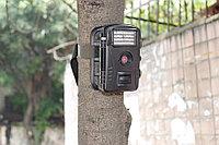 Камера для охоты 720 P 850nm HD Фотоловушка, фото 1