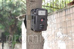 Камера для охоты 720 P 850nm HD Фотоловушка
