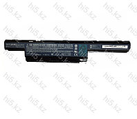 Аккумулятор для Ноутбука Acer Aspire E1-571 AS10D51 ORIGINAL