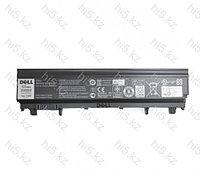 Аккумулятор для Ноутбука Dell Latitude E5440 E5540 VV0NF ORIGINAL