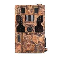 Камера для охоты SV-TCM20M Фотоловушка