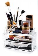 Органайзер настольный для косметики, канцтоваров или других целей модель 2.