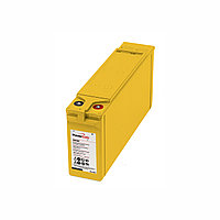 Аккумуляторная батарея PowerSafe 12V101F