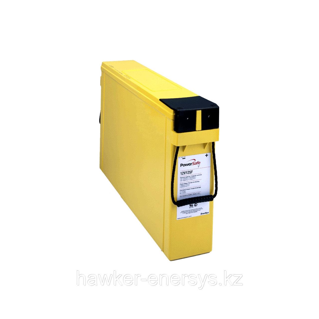 Аккумуляторная батарея PowerSafe 12V125F