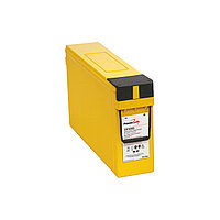 Аккумулятор PowerSafe 12V155FS (TPPL)