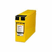 Аккумуляторная батарея PowerSafe 12V190F