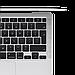 MacBook Air 13-inch 1.1GHz quad-core 10th-generation Intel Core i5 processor, 512GB - Silver, фото 3