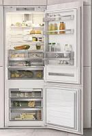 Встраиваемый холодильник Whirlpool SP40 802 EU, фото 1