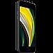 IPhone SE 128GB Black, фото 3