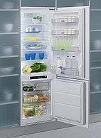 Встраиваемый холодильник Whirlpool  ART-9610/A+, фото 1