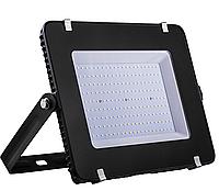 Светодиодный прожектор IP65 200W 6400К