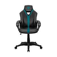 Игровое компьютерное кресло ThunderX3 YC1 BC, фото 3