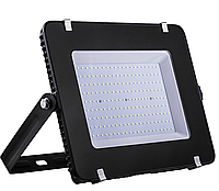 Светодиодный прожектор IP65 250W 6400К