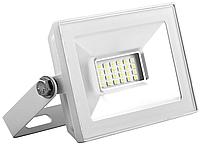 Светодиодный прожектор IP65 10W 6400К