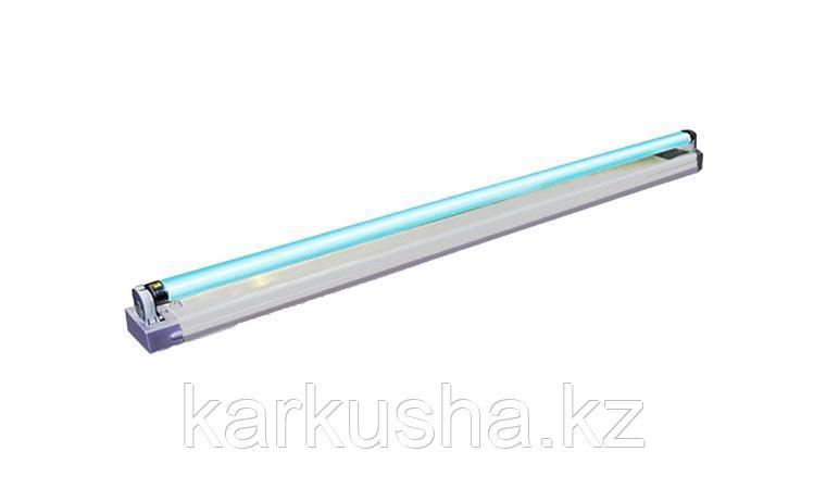 Ультрафиолетовая бактерицидная лампа на площадь до 20кв