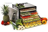 Сушилка для овощей и фруктов Excalibur