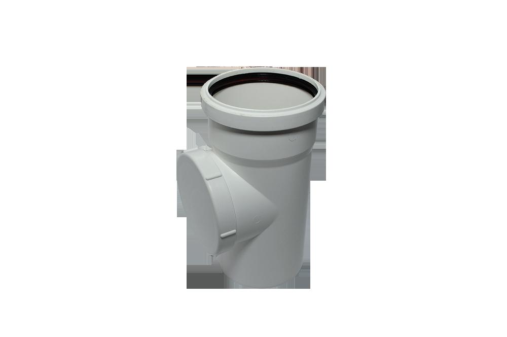 Ревизия канализационная д50