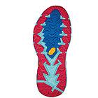 Hoka  кроссовки женские Speedogoat 4, фото 3