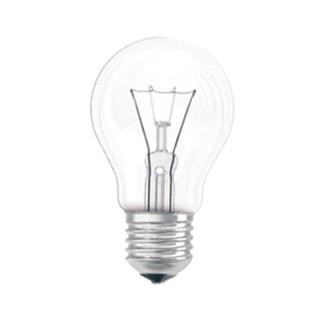Лампа МО 24V/60W