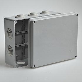 Коробка распа для отк. мон. 140*190*55 KSC 11-308 А