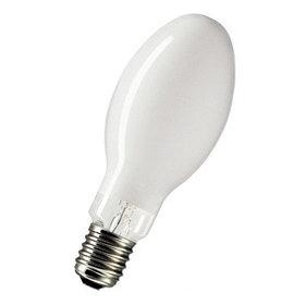 Лампа газоразрядная ДРВ-160 Е27 Импульс