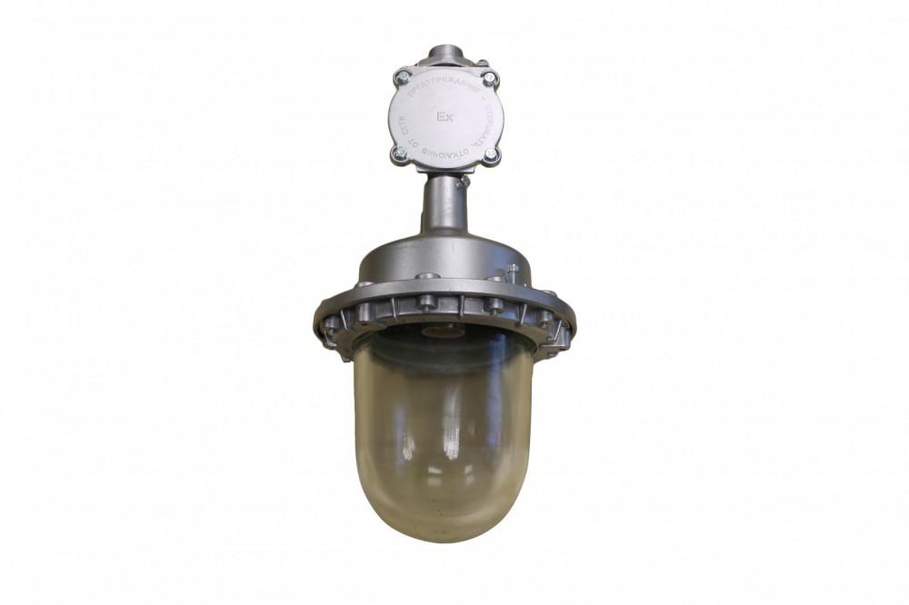Светильник НСП 57-200-001 УХЛ1 (ВЗГ-200)