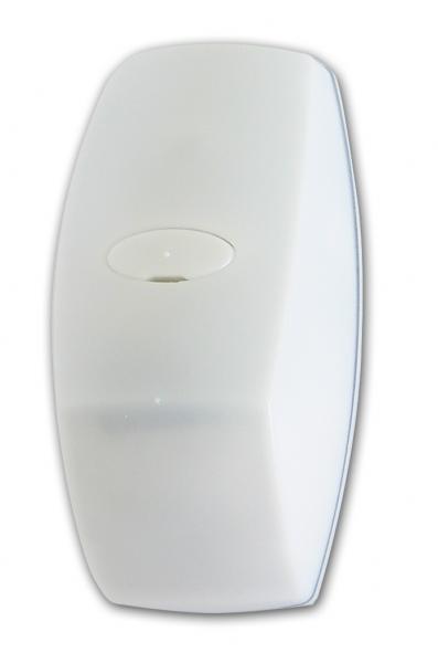 Датчик штора миниатюрный MR CRT /00002121/