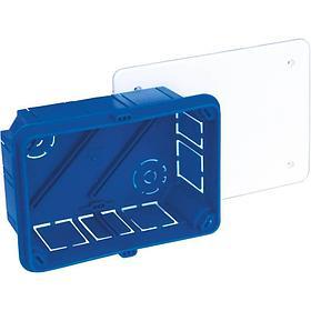 Коробка распа для подшт. монт. 100*150*65 KSC 11-502