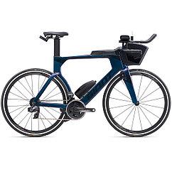 Giant  велосипед Trinity Advanced Pro 1 - 2020