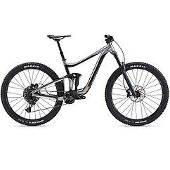 Giant  велосипед Reign 29 2 -2020