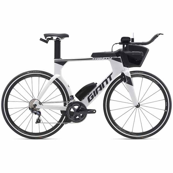 Giant  велосипед Trinity Advanced Pro 2 -2020