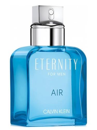 Calvin Klein Calvin Klein Eternity Air for Men 100 ml (edt)
