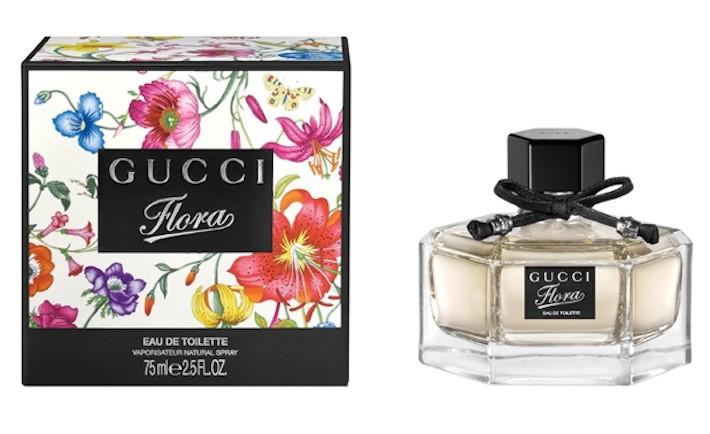 Gucci Gucci Flora By Gucci 30 ml (edt)