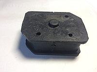 Амортизатор МТЗ подушка двигателя
