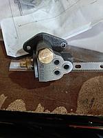 Автоматический смазочный насос Насос масляный 4024251500  (левое вращение)