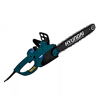 Электрическая пила Hyundai HY-405Е