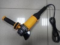 Углошлифовальная машина TEXa T-11251