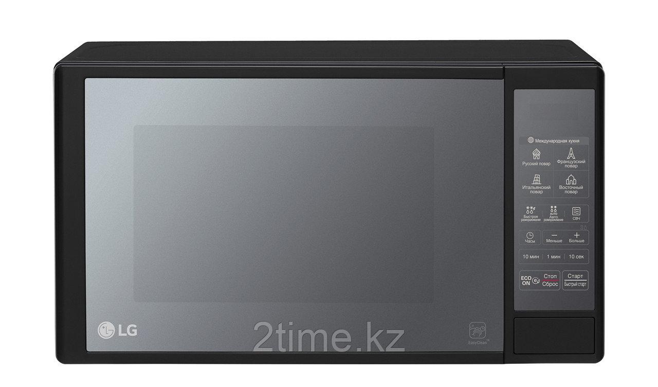 Микроволновая печь LG MS2042DARB