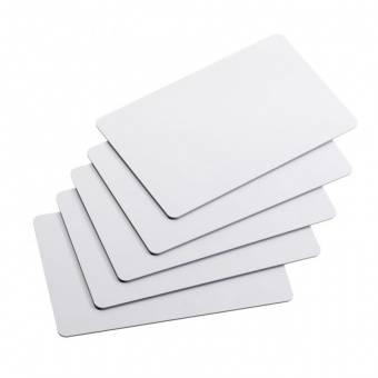 Листы для производства пластиковых карт Инлей Icode SLI Icode 2
