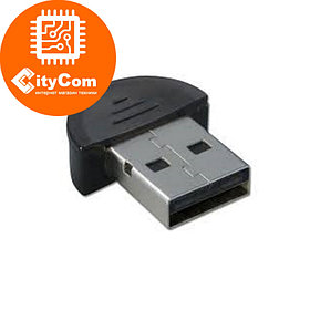 Адаптер (переходник) USB to Bluetooth. Конвертер. Арт.1035