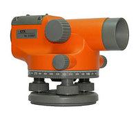 Оптический нивелир SETL GTX 120, фото 1